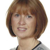Tracey Konynenburg Picture